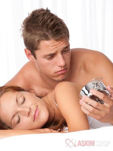 секс девушка кончает что это